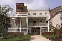 Black Mountain Arts Center