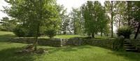 Warren Wilson Presbyterian Church Memorial Garden