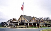 Hot Springs Community Health