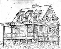 islandhousesketch.jpg