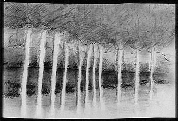 treessketch.jpg