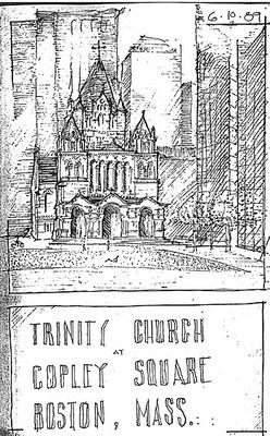 trinitychurch.jpg