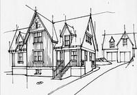 Tomahawk Cottage