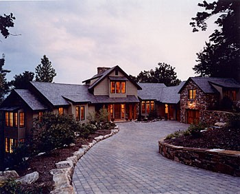 Blowing Rock Lodge