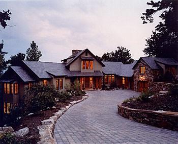Blowing Rock Lodge